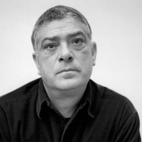 Enric Aguilera