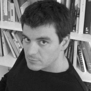 David Espluga