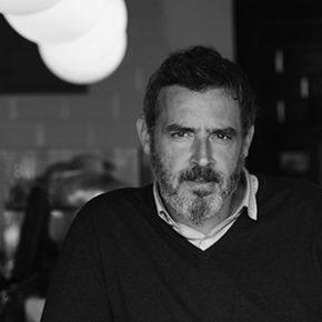 Francesc Ribot