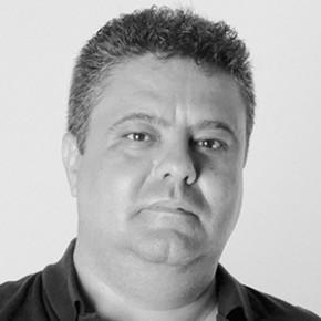Rafael Pozo