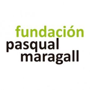 Colaboración con la Fundación Pasqual Maragall