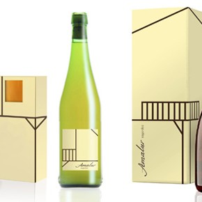 Diseño de packaging con origen
