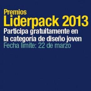 Convocatoria Concurso Liderpack