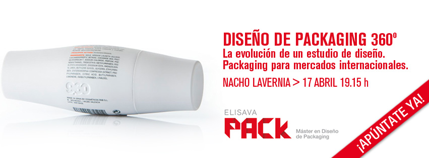 PortadaFacebook_Nacho