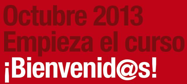 curso2013