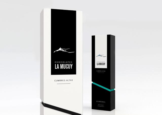 Presentación_LaMucuy