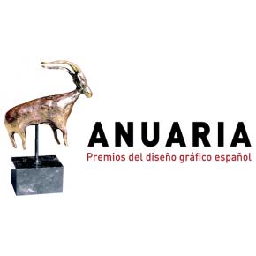 Premios Anuaria 2014