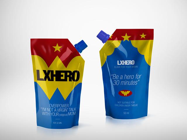 LXHERO_wonderwoman