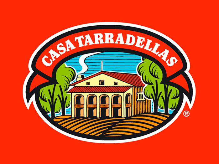 LOGO-CASA-TARRADELLAS