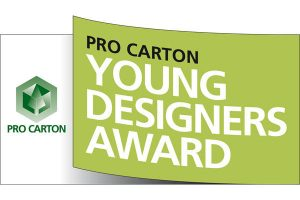 Pro Carton 2016
