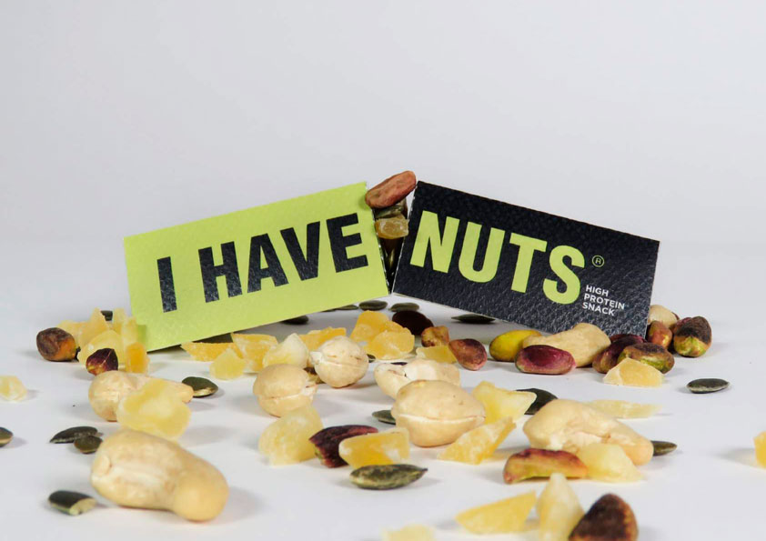 IHN_FULLI Have Nut de Fernanda Madrigal, Nancy Nieto y Isabel Tabarini. Master en Diseño de Packaging de ELISAVA, 2015-2016.
