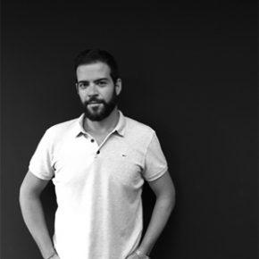 Ruben Miramontes