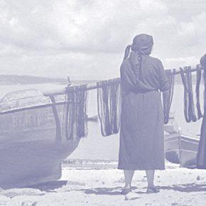 Tradición y sensibilidad gallega
